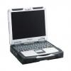 Panasonic в очередной раз обновила защищенный ноутбук Toughbook 31, теперь он оснащается CPU Intel Core i5-7300U