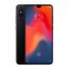 Xiaomi Mi 9 станет первым смартфоном с SoC Snapdragon 8150