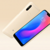 Xiaomi повышает цены, пока только в Индии