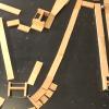Новая удивительная машина Голдберга: видео