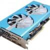 Полные характеристики и цена Sapphire Radeon RX 590 NITRO+ Special Edition