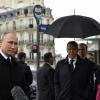 Владимир Путин выступил против ограничения доступа к информации в интернете
