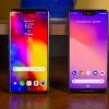 LG готовит флагманские смартфоны V50, V60, V70, V80 и V90