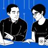 Как настроить установку переменных окружения Nuxt.js в рантайме, или Как сделать всё не как все и не пожалеть