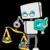 Оптимальное расположение шардов в петабайтном кластере Elasticsearch: линейное программирование