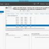 Подключение Multipath LUN СХД к Windows Server 2008 и Windows Server 2012
