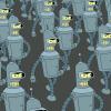 AI против харассмента и депрессии: как боты делают мир лучше