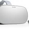 Приложение YouTube VR появилось на Oculus Go