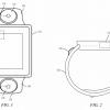 Сдвоенные камеры появятся и в умных часах. Первой моделью могут стать Apple Watch нового поколения