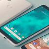 Google обещает вернуть пропавшие со смартфонов Pixel 3 сообщения