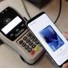 Каждый пятый житель Южной Кореи пользуется платёжным сервисом Samsung Pay