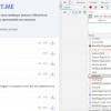 Получаем музыку Вк через сторонний API