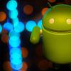 Все новые смартфоны с Android 9.0 Pie полностью совместимы с Project Treble и будут обновляться еще быстрее