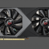ASRock Phantom Gaming X Radeon RX590 8G OC — самая длинная версия Radeon RX 590 на рынке