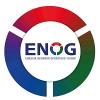 ENOG 15: «Почему Интернет до сих пор онлайн?»