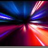 Lenovo недооценила спрос на слайдер Lenovo Z5 Pro, вторую партию раскупили за минуту