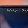 Фронтальная камера Samsung Galaxy S10 будет «исчезать» в полноэкранном режиме