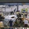 Как авиакатастрофа может улучшить разбор факапов в ИТ