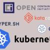 Прошлое, настоящее и будущее Docker и других исполняемых сред контейнеров в Kubernetes