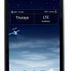 Первый в мире спутниковый Android-смартфон выйдет 1 декабря