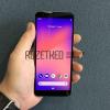 Смартфон Google Pixel 3 Lite получил разъем 3,5 мм