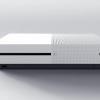 Microsoft может выпустить Xbox One без дисковода