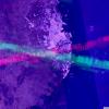 X-образные отметки, как способ идентификации РЛС с помощью анализа открытых данных от двух научных спутников SENTINEL-1