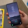 Samsung признает факт кризиса, делая ставку на Samsung Galaxy 10 и сгибающиеся смартфоны