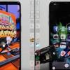 iPhone XS Max по скорости работы обошёл OnePlus 6T