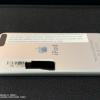 iPod touch 7 поколения засветился на первых фото…возможно