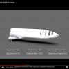 Попытка предсказать четвертую итерацию проекта SpaceX BFR