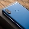 Смартфон Xiaomi Pocophone F1 получил MIUI 10 на базе Android 9.0 раньше, чем ожидалось