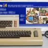 Azure DevOps для Commodore 64?