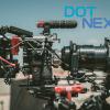Бесплатная трансляция DotNext 2018 Moscow