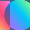 Смартфон Xiaomi Mi 5S получил стабильную прошивку MIUI 10