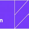 Строим систему реактивных компонентов с помощью Kotlin