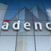 У Cadence готово IP-решение GDDR6 для техпроцесса Samsung 7LPP