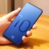 Samsung Galaxy S10 получит технологию 3D Time-Of-Flight