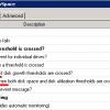 Мониторинг Windows серверов на чистом MS SQL, и как я это тайно внедрил