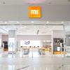 Половину дохода Xiaomi получает за пределами Китая