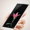 Стабильная версия MIUI 10 вышла для Xiaomi Mi Max и Mi Max Prime