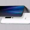 Флагманский смартфон Meizu 16s получит Snapdragon 8150, модуль NFC и емкий аккумулятор