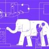 Производительность PHP: планируем, профилируем, оптимизируем