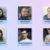 «JS становится более зрелым»: интервью с программным комитетом HolyJS 2018 Moscow