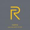 Xiaomi уступила лидерство в Индии бренду Oppo Realme, который нарастил продажи на 600%