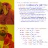 Готовим идеальный CSS