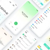 Представлена Android-оболочка ColorOS 6.0