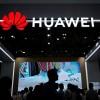 WSJ: США просит союзников отказаться от использования оборудования Huawei
