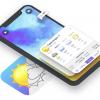 Дайджест интересных материалов для мобильного разработчика #276 (19 — 25 ноября)