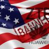 США просят партнеров отказаться от использования оборудования Huawei